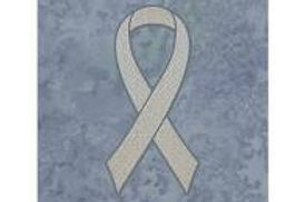 Lung cancer awareness ribbon.jpg