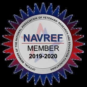 Website Badge 2019-2020 Transparent.png