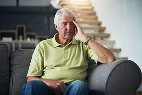 Elderly-man-tired.jpg