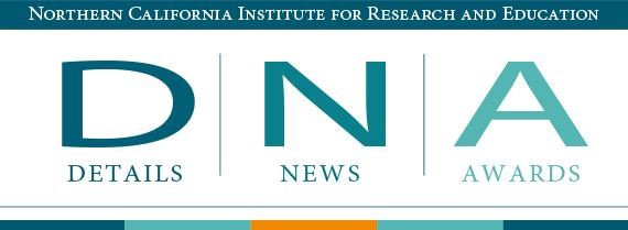 DNA Newsletter Heading.png