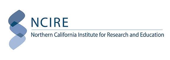 NCIRE Logo (large).jpg