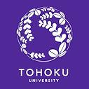 tohoko-university.jpg