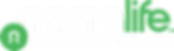 Green logo 2.png
