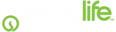 Nema-Life-full-logo.png