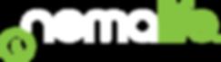 nemalife logo no tagline.png