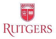 Rutgers-University.jpg