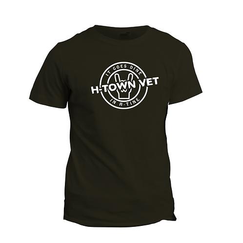 H-TOWN VET