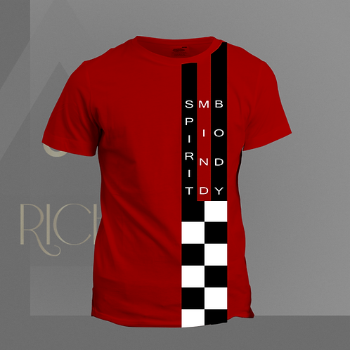 Race Checker T