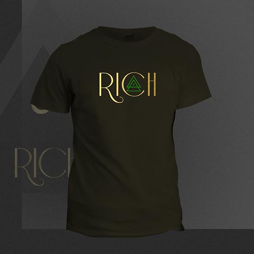Gold Rich