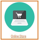 new-online-store-button-2019.jpg