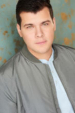 rtch WEB 0149 Figueroa Jorge Luis(1).jpg