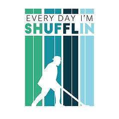 EverydayImShufflin_Page_3.jpg