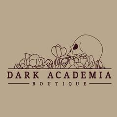 darkacademiacolour2.png