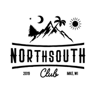 NorthSouthSketch2.png