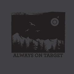 AlwaysOnTargetOutlinesFlat_Page_3.jpg