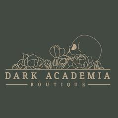 darkacademiacolour3.png