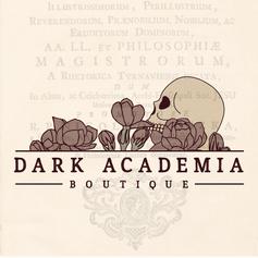 darkacademiacolour4.png