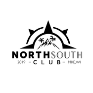 NorthSouthSketch3.png