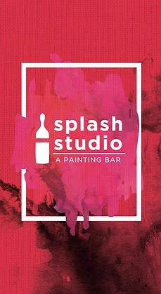 SplashDrinkMenu1.png