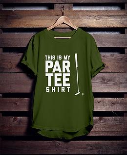 9Bshirt3.jpg