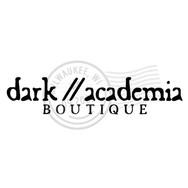 darkacademia_Page_03.jpg