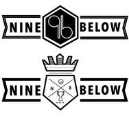 9belowB.png