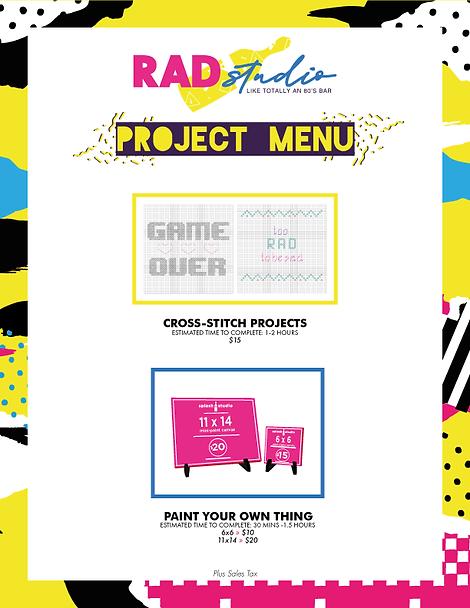 RADProjectMenu2.png