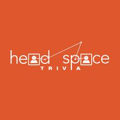 HeadSpaceLogos4.png