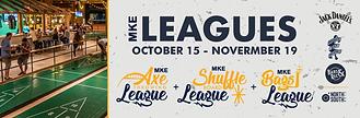 leaguesopenhousewebsite1.png