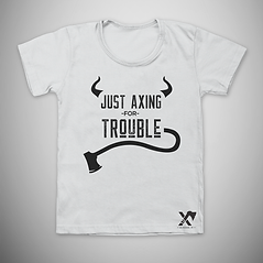axetrouble.png