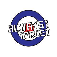 AlwaysOnTargetOutlinesFlat_Page_4.jpg
