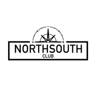 NorthSouthSketch9.png