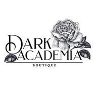 darkacademia_Page_07.jpg