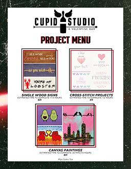 CupidProjectMenu1.png