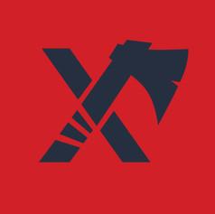 AXEXRedBack2_Hi.jpg