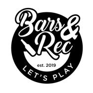 BARSketch4.png