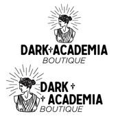darkacademia_Page_15.jpg