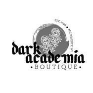 darkacademia_Page_13.jpg