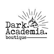 darkacademia_Page_05.jpg