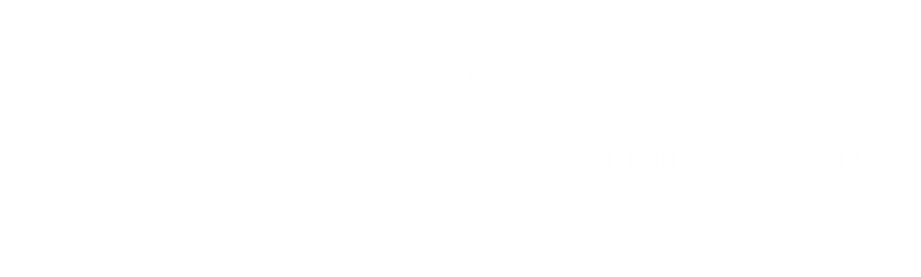 gooddesign.png