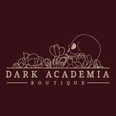 darkacademiacolour1.png