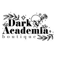 darkacademia_Page_11.jpg
