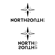 NorthSouthSketch8.png