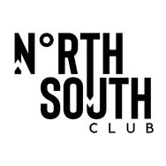 NorthSouthSketch10.png