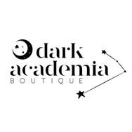 darkacademia_Page_10.jpg