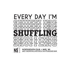 EverydayImShufflin_Page_4.jpg