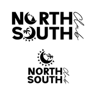 NorthSouthSketch5.png