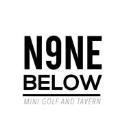 9below1.png
