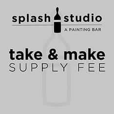 TakeAndMakeSupplyFee.png