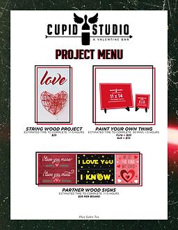 CupidProjectMenu2.png